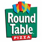 Round Table Pizza franchise company