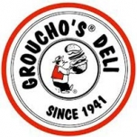 Groucho's Deli franchise