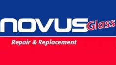 Novus Glass franchise
