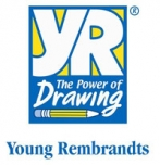 Young Rembrandts franchise