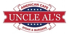 Uncle Al's  franchise