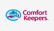 Comfort Keepers franchise company