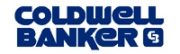 Coldwell Banker franchise company