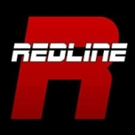 RedLine Athletics franchise