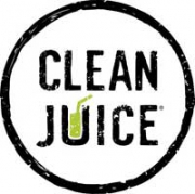 Clean Juice franchise company