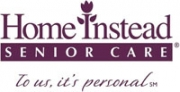 Home Instead Senior Care franchise company