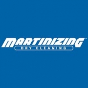 Martinizing Dry Cleaning franchise company