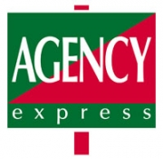 Agency Express franchise company