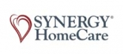 Synergy HomeCare franchise company