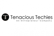 Tenacious Techies franchise company