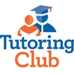 Tutoring Club franchise