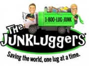 The Junkluggers franchise company
