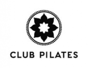 Club Pilates franchise company