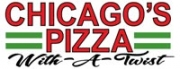 Chicago's Pizza With A Twist franchise company