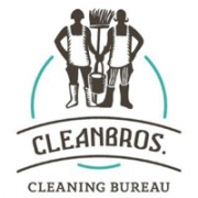 Cleanbros franchise company