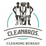 Cleanbros franchise