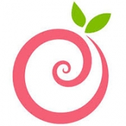 Pinkberry franchise company