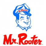 Mr. Rooter franchise