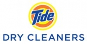 Tide Dry Cleaners franchise company