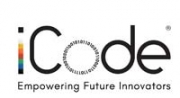 iCode Computer Science School franchise company