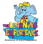 The Learning Experience franchise