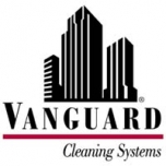 Vanguard Cleaning Systems franchise