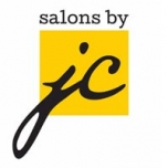 Salons by JC franchise