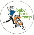 Baby Boot Camp franchise