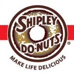Shipley Do-Nuts franchise