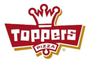 Toppers Pizza franchise company