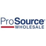 ProSource Wholesale franchise