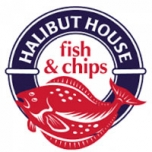 Halibut House Fish and Chips franchise