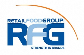 RFG keeps growing in Middle East and India