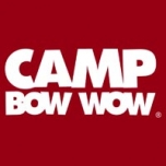 Camp Bow Wow franchise