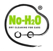 No-H2O franchise company
