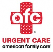 American Family Care franchise company