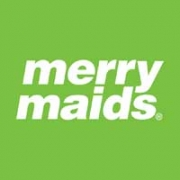 Merry Maids franchise company