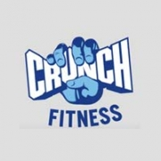 Crunch Fitness franchise company