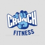 Crunch Fitness franchise