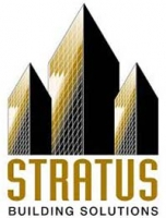 Stratus Building Solutions franchise company