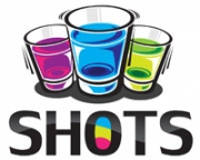 SHOTS franchise company