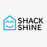 Shack Shine franchise