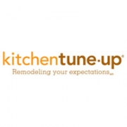 Kitchen Tune-Up franchise company