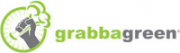 Grabbagreen franchise company