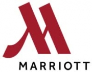 Marriott International franchise company