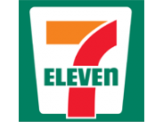 7-Eleven franchise company
