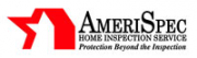 AmeriSpec Inspection Services franchise company