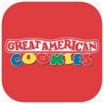 Great American Cookies franchise