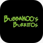Bubbakoo's Burritos franchise