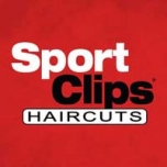 Sport Clips franchise